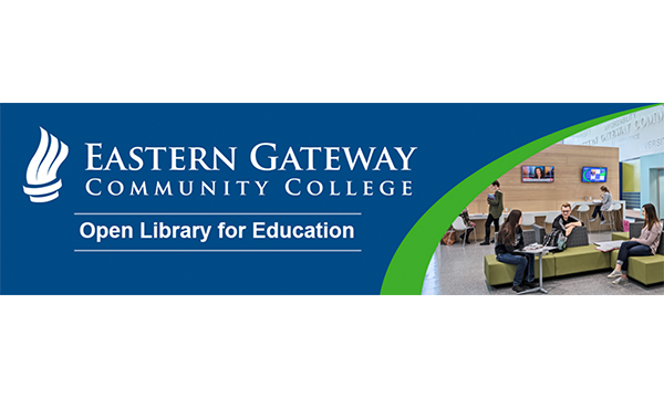 Eastern Gateway Community College Affordable Learning Solutions