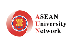 ASEAN University Network-Technology Enhanced Personalized Learning
